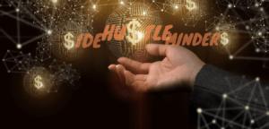 Side Hustle Minder